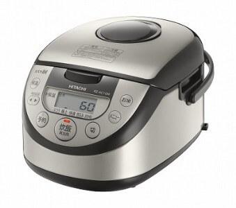 【1位】H-1 炊飯器